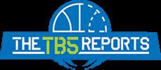 TheTB5Reports